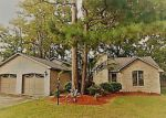 Foreclosed Home in Myrtle Beach 29588 RICE MILL DR - Property ID: 4189799566