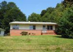 Foreclosed Home in Spartanburg 29306 WOODVIEW AVE - Property ID: 4189805700