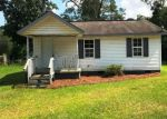 Foreclosed Home in Cayce 29033 LYBRAND ST - Property ID: 4189808768