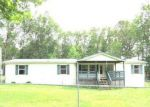 Foreclosed Home in Rockwood 37854 LOWER RD - Property ID: 4189817520