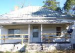 Foreclosed Home in Speedwell 37870 DOAKS CREEK RD - Property ID: 4189827148