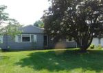 Foreclosed Home in Windsor Locks 6096 REED AVE - Property ID: 4189828468