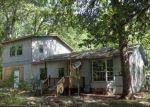 Foreclosed Home in Winnsboro 75494 PRIVATE ROAD 7997 - Property ID: 4189853431