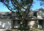 Foreclosed Home in Victoria 77904 SANTA FE - Property ID: 4189856497