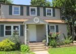 Foreclosed Home in Westbury 11590 PEARL ST - Property ID: 4189861766