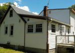 Foreclosed Home in Greenville 12083 STATE ROUTE 81 - Property ID: 4189864380