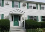Foreclosed Home in Dudley 01571 WYSOCKI DR - Property ID: 4189870514