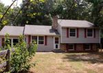 Foreclosed Home in Louisa 23093 DEER TAIL LN - Property ID: 4189881460