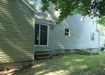 Foreclosed Home in Monroe Township 8831 BUCKELEW AVE - Property ID: 4189889793