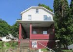 Foreclosed Home in Johnstown 15902 CYPRESS AVE - Property ID: 4189892860
