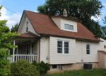 Foreclosed Home in Blackwood 08012 GRAND AVE - Property ID: 4189893283