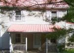 Foreclosed Home in Staunton 24401 MIDDLEBROOK RD - Property ID: 4189902488