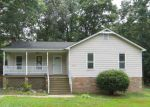 Foreclosed Home in Chester 23831 SAND HILLS DR - Property ID: 4189919569