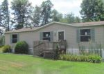 Foreclosed Home in Ruther Glen 22546 SIGNBOARD RD - Property ID: 4189920889