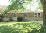 Foreclosed Home in Racine 53406 CRAB TREE LN - Property ID: 4189975183