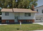 Foreclosed Home in Worland 82401 S 21ST ST - Property ID: 4189989199