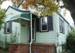 Foreclosed Home in Trenton 08638 GREENLAND AVE - Property ID: 4189999273