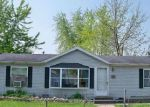 Foreclosed Home in Frankfort 46041 W JEFFERSON ST - Property ID: 4190004988