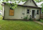 Foreclosed Home in Indianapolis 46201 N RURAL ST - Property ID: 4190006732