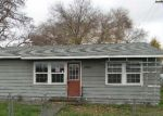 Foreclosed Home in The Dalles 97058 WALNUT ST - Property ID: 4190040446