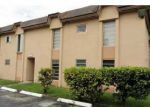 Foreclosed Home in Miami 33173 SW 94TH PL - Property ID: 4190058854