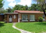 Foreclosed Home in Miami 33161 NE 142ND ST - Property ID: 4190078555