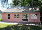 Foreclosed Home in Boynton Beach 33436 MISTY MEADOW DR - Property ID: 4190091697