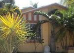 Foreclosed Home in Miami 33177 SW 123RD CT - Property ID: 4190099125