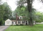 Foreclosed Home in Youngstown 44512 GLEN PARK RD - Property ID: 4190103969