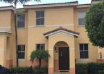 Foreclosed Home in Hialeah 33018 W 36TH AVE - Property ID: 4190109201