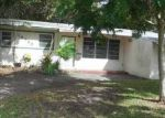 Foreclosed Home in Miami 33157 CHRISTMAS RD - Property ID: 4190113143