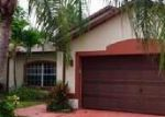 Foreclosed Home in Cape Coral 33914 CAPE CORAL PKWY W - Property ID: 4190117533