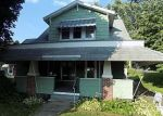 Foreclosed Home in New Kensington 15068 ALCOA DR - Property ID: 4190143369