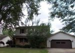 Foreclosed Home in Cortland 44410 EDGEWATER DR - Property ID: 4190150827
