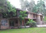 Foreclosed Home in Miami 33162 NE 2ND AVE - Property ID: 4190163973