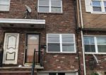 Foreclosed Home in Jersey City 07305 SUBURBIA DR - Property ID: 4190195491