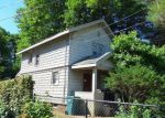 Foreclosed Home in Hamden 06518 DIXWELL AVE - Property ID: 4190203820