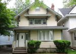 Foreclosed Home in Bloomfield 07003 AMPERE PKWY - Property ID: 4190204245