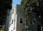 Foreclosed Home in West Haven 6516 LOCUST ST - Property ID: 4190205114