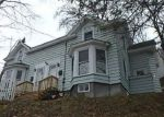 Foreclosed Home in Haverhill 1832 OAK TER - Property ID: 4190214764