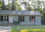 Foreclosed Home in Hillsborough 3244 BIRCH TREE LN - Property ID: 4190221326
