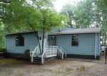 Foreclosed Home in Columbia 23038 ROYAL OAK RD - Property ID: 4190226143