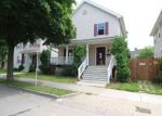 Foreclosed Home in Milwaukee 53206 W WRIGHT ST - Property ID: 4190244547