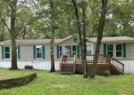 Foreclosed Home in Hixton 54635 N LOWE CREEK RD - Property ID: 4190251548