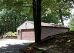 Foreclosed Home in Black River Falls 54615 SPAULDING RD - Property ID: 4190252427