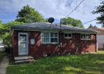 Foreclosed Home in Milwaukee 53218 W SHERIDAN AVE - Property ID: 4190258559