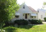 Foreclosed Home in Milwaukee 53216 N 74TH ST - Property ID: 4190259886