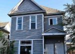 Foreclosed Home in Spokane 99201 W DEAN AVE - Property ID: 4190271707