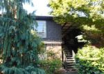 Foreclosed Home in Seattle 98188 S 176TH ST - Property ID: 4190275197
