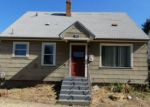 Foreclosed Home in Spokane 99201 W BOONE AVE - Property ID: 4190279135